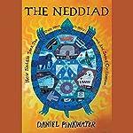 The Neddiad | Daniel Pinkwater