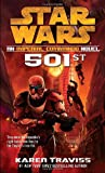 501st: An Imperial Commando Novel (Star  Wars)
