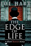 img - for The Edge of Life: A Short Horror Story book / textbook / text book