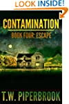 Contamination 4: Escape (Contaminatio...