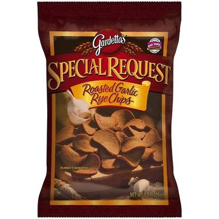 gardettos-special-request-roasted-garlic-rye-chips-8-ounce-pack-of-4