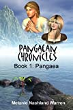 img - for Book 1: Pangaea (Pangaean Chronicles) book / textbook / text book