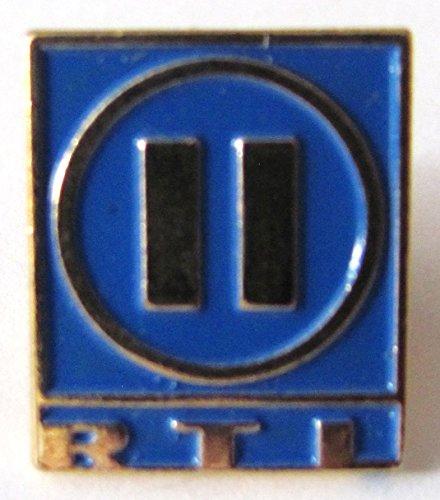 rtl-2-pin-15-x-12-mm