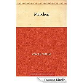 M�rchen (German Edition)