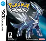 Pokmon Diamond