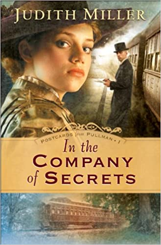 http://www.amazon.com/Company-Secrets-Postcards-Pullman-Book-ebook/dp/B00B5J4U2Y/ref=sr_1_1_twi_kin_2?ie=UTF8&qid=1456705719&sr=8-1&keywords=In+the+Company+of+Secrets+by+Judith+Miller