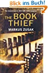The Book Thief (Indies Choice Book Aw...