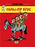img - for Les nouvelles aventures de Lucky Luke T5 : Cavalier Seul book / textbook / text book