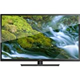 Seiki SE46FY10 46-Inch 1080p 60Hz LED HDTV (Black)