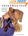 Shirtmaking