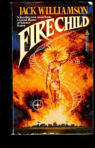 Image for Firechild