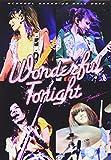 SCANDAL OSAKA-JO HALL 2013「Wonderful Tonight」 [DVD]
