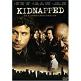 Kidnapped - The Complete Series ~ Jeremy Sisto