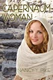 img - for Capernaum Woman book / textbook / text book