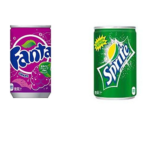 combinacin-y-latas-de-160ml-fanta-de-uva-elegir-sus-productos-preferidos-de-coca-cola-un-total-de-do
