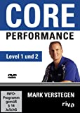 Core Performance - Level 1 und 2