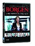 Borgen: Saison 3 (Bilingual)