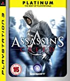 Assassin's Creed - Platinum [UK-Import]