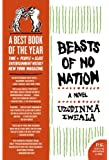 Beasts of No Nation (P.S.)
