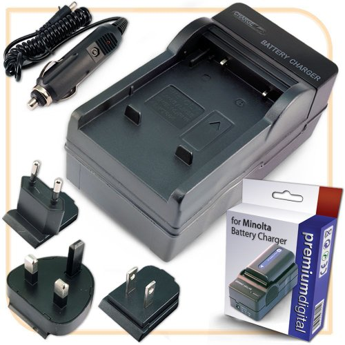 premiumdigital-replacement-konica-minolta-dimage-g600-battery-charger