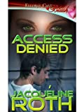 img - for Access Denied book / textbook / text book