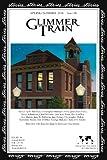 Glimmer Train Stories, #90
