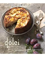 Dolci: Italy's Sweets