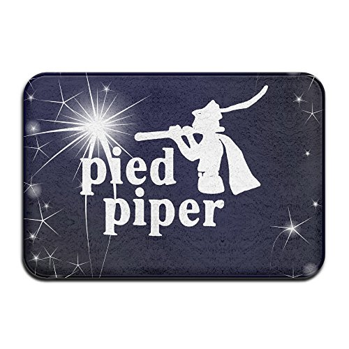 Silicon Valley Pied Piper Doormats (Ak 47 Bottle Opener compare prices)