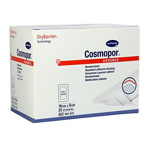 cosmopor-advance-sterile-plaster-10-x-8-cm-65-pad