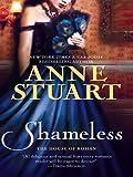 Shameless (House of Rohan Series Book 4)