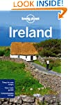 Lonely Planet Ireland 11th Ed.: 11th...