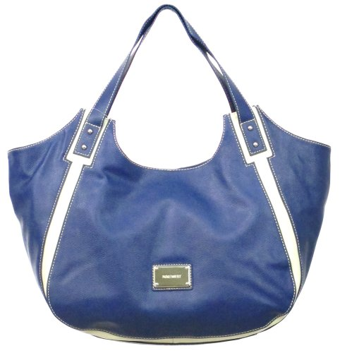 nine-west-alyson-tote-navy-cream