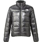 THE NORTH FACE(ノースフェイス) アルパインヌプシジャケット男性用 ND91304 ブラック XL