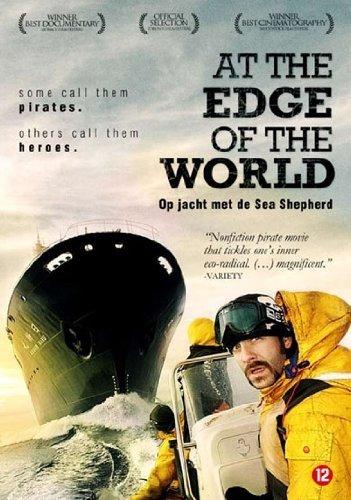 at-the-edge-of-the-world-stin-akri-tou-kosmou-origine-olandese-nessuna-lingua-italiana-