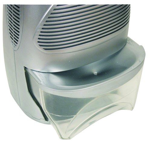 Cheap WindChaser MDH-P Compact Dehumidifier (MDH-P)