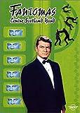 echange, troc Fantômas contre Scotland Yard [Mid Price]