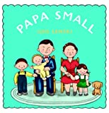 Papa Small (Lois Lenski Books) (0375827498) by Lenski, Lois