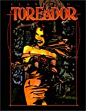 Clanbook: Toreador, Revised Edition (Vampire: The Masquerade)