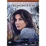 Premonition (Widescreen Edition) ~ Sandra Bullock