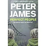 James Peter Perfect People Spl