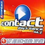 Contact Play & Dance /Vol.2