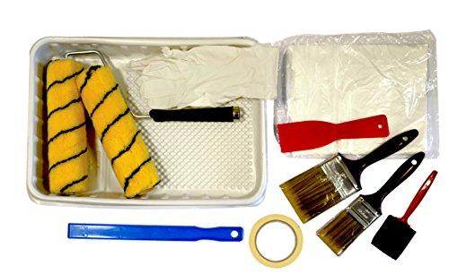 tala-tools-ta69923-paint-roller-kit-13-piece