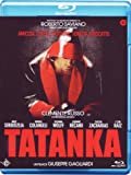 Image de Tatanka [Blu-ray] [Import italien]