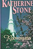Roommates (Five Star Romance) (0786212071) by Stone, Katherine