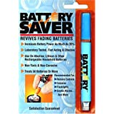 Peca Products - BatterySaverTM Penby Peca