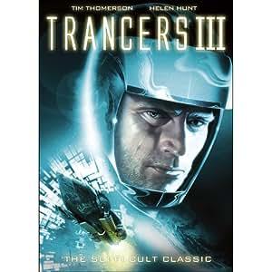 Trancers III