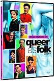 echange, troc Queer As Folk : saison 1, DVD 1 (4 épisodes)