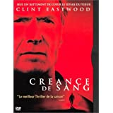 Cr�ance de Sangpar Clint Eastwood