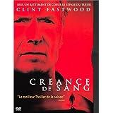 Cr�ance de Sangpar Clint Eastwood