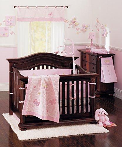 babies-r-us-7-piece-crib-bedding-set-olivia-collection